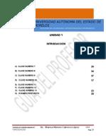 Modelos Empresariales Gp u2