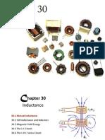 Inductance.pdf