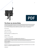 The_Draw