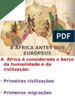 A ÁFRICA ANTES DOS EUROPEUS.pptx