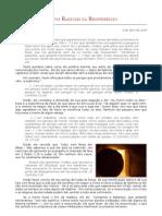 John Piper - Efeitos Radicais da Ressurreição