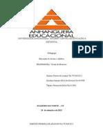 ATPS DE EDUCAÇÃO DE JOVENS E ADULTOS.docx