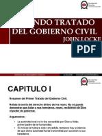 JOHN LOCKE CAPITULO V INCLUIDO.pdf