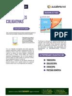 apostila-propriedades-coligativas.pdf