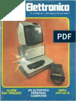 Radio Elettronica 1980 10