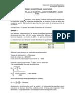 Sistema Q de Control de Inventarios (1)
