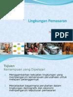 03.-Lingkungan-pemasaran (1)