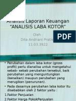 analisislabakotor-140526035153-phpapp02