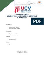 INFORME - ALTERAIONES-DE-LENGUAJE-Y-AFASIAS.docx