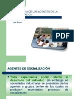 agentesdesocializacion