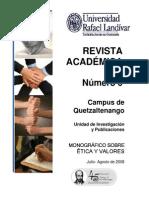 Revista Academica 6(1).pdf