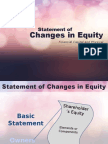 Theory of Accounts_Valix_CinEquity