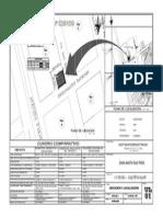 Plano a3 Ubicacion-A3 Pul Lic de Const