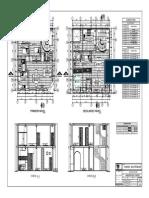Plano Arquitectura Model2