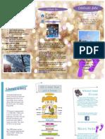 Celebrate Sela Brochure PDF