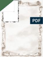 Actividad de Investigación Formativa-Primera Unidad