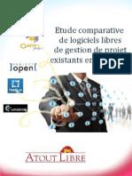 Logiciels de gestion de projet open source en mai 2012.pdf
