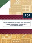 2824 Curso Para Jueces La Prueba y Las Audiencias (1)