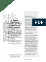 Artigo Fernando Tenório.p65 - A03v9n1