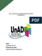 Maria_ Ramirez_Eje4_ Actividad3- Lectura y Elaboracion de Textos Academicos