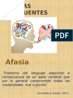 Afasia-no-fluente-1