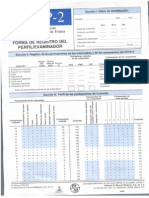 Protocolo DTVP-2