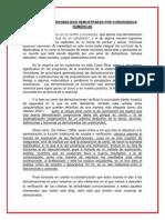lasreglasdedivisibilidaddemostradasconcongruencias-130807235307-phpapp01