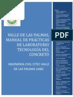 Manual de Practicas Laboratorio-FINAL