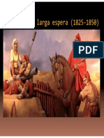 PowerPoint.la.Larga.espera.1519105921