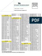 14-11-2015_price_list.pdf