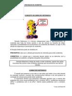 Direcao_defensiva