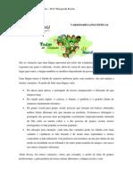 _TEXTO__Variedades_Lingu_sticas.pdf