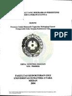 990600036.pdf