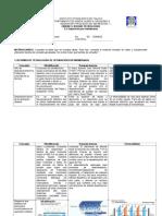 5.1 Separación por membranas (trabajo investigación) Mariela.doc