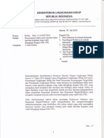 SE_B-5362-1 Daftar Kegiatan Wajib Ukl-upl