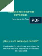 instalaciones-elc3a9ctricas-domc3a9sticas (1).ppt