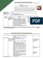 planificación. 2.pdf