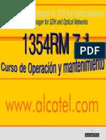 Curso_1354RM71