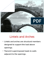 lintels and arches 2 (1).pptx