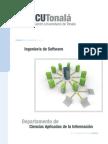 Ingenieria de Software_ICC