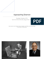 Rudiger-Urbanke-Lecture.pdf