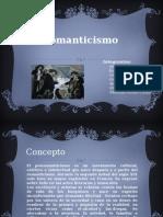 Posromanticismo.pptx