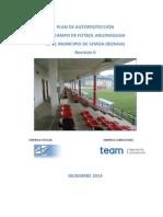 pa_campofutbol.pdf