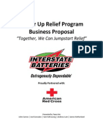Interstate Batteries Pro