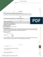 good Cloud_ Peluruhan Beta.pdf