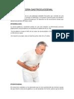 ulcera-gastroduodenal