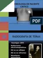 2imageneologia en Upc