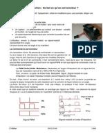 113 Module Ar 6 Programmation Du Servomoteur Aut14