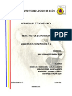 Reporte de practica-Potencia (Reparado).doc