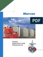 Marvac Catalogue